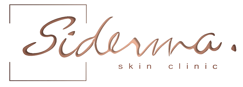 Siderma